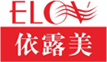 Guangzhou Elov Cosmetics Co.,Ltd